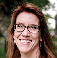 Kristin Czarnecki
