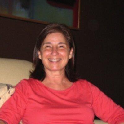 Abigail Brenner